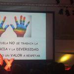 TEDx Galicia. 2015